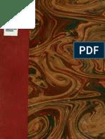 Delmont. Bossuet et les saints peres, d'apres des documents originaux et inédits. 1896.