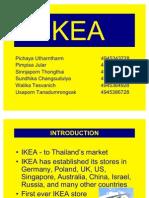 ikeapresentation-100504115324-phpapp01