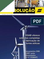 Revista sOLUÇÃO 200706