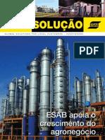 Revista_SoluÇÃO3o_200710