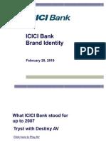 01. Brand Identity Rollout Feb 20 2010