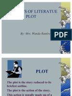 plot-and-plot-line-1218809682724465-8