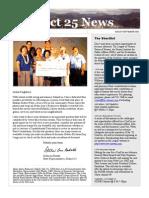 D25News_06_AugSept2008