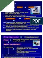 Apl5 Alt Output