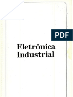 5-Eletronica Industrial 1