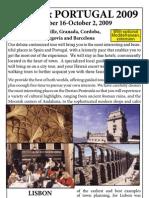 SP 12-pg book