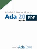 Ada2012 Rational Intro Duc Ion