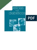 Delicias para diabéticos (RB)