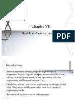 Fermentation Technology Chapter Viiviii Ix x
