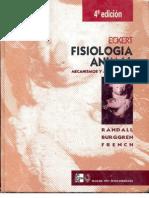 Eckert FisioAnimal Cap 1-3