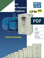 CFW 09 Completo