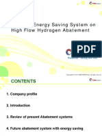 3._11301200_Safty Energy Saving System_Semicon Taiwan 2011