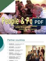 People and Politcs Presentation Turkey