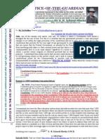 120101-Julia Gillard Prime Minister- Education Issues-etc