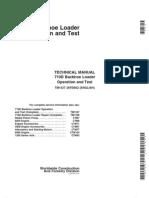 1510833691?v=1 200clc, 230clc, and 270clc repair tm1931 screw nut (hardware)  at bakdesigns.co
