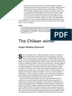 villalobosruminott_chileanwinter