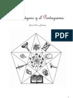 El Pentágono y el Pentagrama I (primer capítulo)