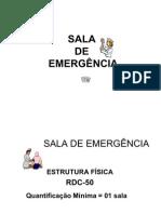sala_d_emergencia
