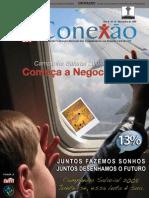 Conexão - ed. nº 23