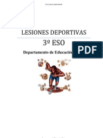 2lesionesdeportivas-110204114407-phpapp01