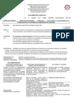 54815337 Plan Bimestral Didactico 2