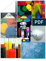 libro_de_quimica