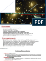 Business Driven Integrated Enterprise Architecture