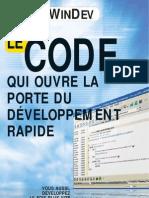 Editeur Code
