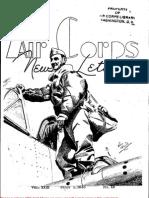 Air Force News ~ Jan-Jun 1931 | Aviation | Military