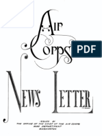 Air Force News ~ Jul-Dec 1939
