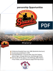 2012 Sponsor Opps - Web
