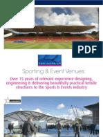 Sporting & Events Venues Brochure USA (1)