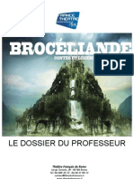Brocéliande_dp_OK