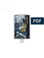 Pablo Picasso Research Paper