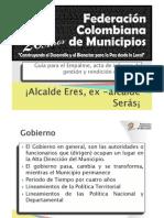 Guia Empalme Federacion Colombiana de Municipios