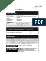 documents-FOI28246053000