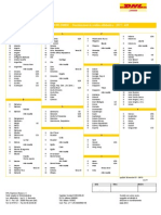 PDF 1 Day Zone Destinazioni Free