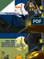 halloween_night_flying_monkeys