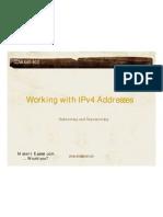IPv4_Subnetting_v0.1