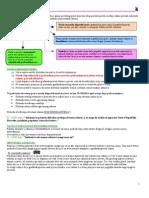 Građansko Procesno Pravo - Skripta