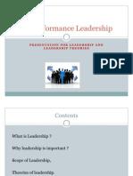 Leadership+and+Leadership+Theories