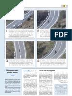 DGT-500€-6-puntos-moto-sentido-contrario-PoluxCriville