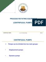 pompa-sentrifugal
