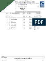 C73A1 Res1Heat 102 Finals 1 Men 100 Free