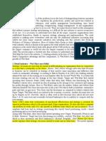 Walmart Case Study on Strategic Management