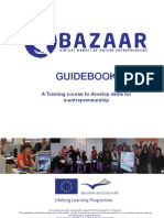 Guidebook Bazaar Final En