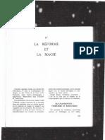 Histoire de La Magie 225-276 _P05
