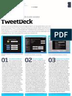 Tweetdeck Twitter Facebook Linkedin Com.totaal Nr 12 2010 11