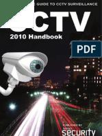 cctv2010