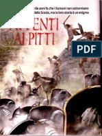 I Reportage Di Focus Storia - Attenti Ai Pitti